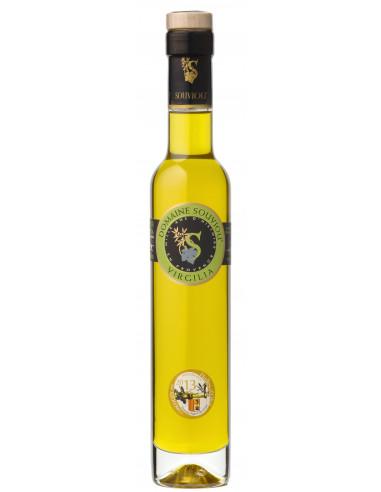 Virgilia 2019 - 20cl - Domaine Souviou